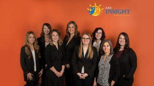 ABA Insight team photo