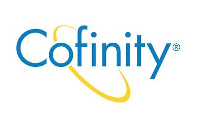 cofinity