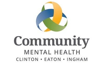 CEI-community-mental-health