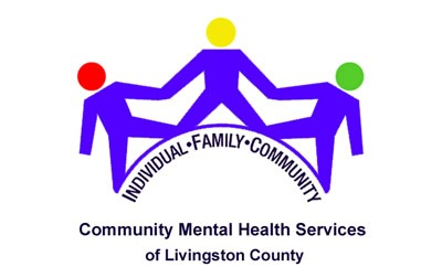 Livingston-community-mental-health