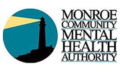monroe-community-mental-health