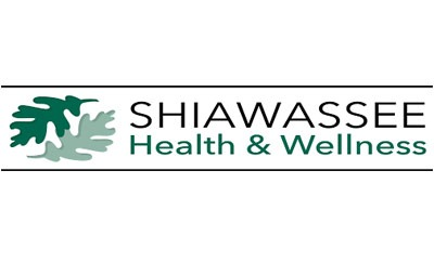 shiawasee-community-mental-health