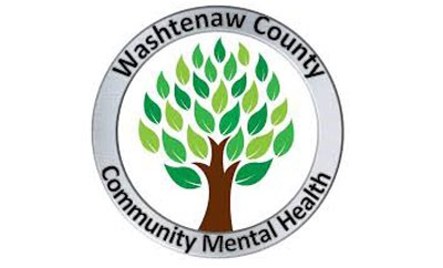 washenaw-community-mental-health