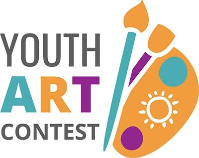 OAR-Youth Art Contest