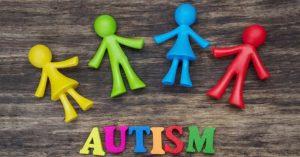 autism 3